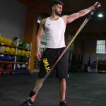 Comment choisir élastique fitness ?