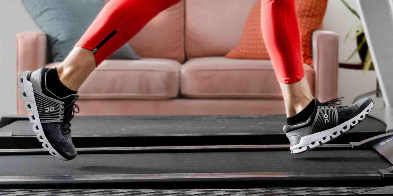 Comment trouver un bon tapis de course ?