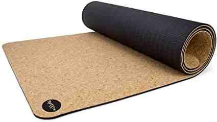 Comment utiliser tapis de yoga ?