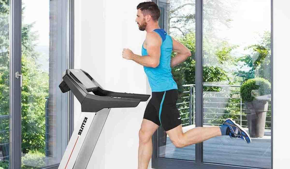 Est-ce que faire du tapis de course fait maigrir ?