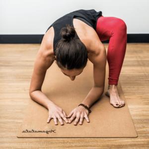 Quel Yoga Mat choisir ?