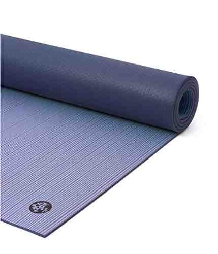 Quel est le meilleur tapis de yoga ?