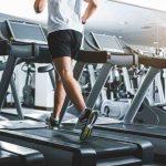 Quel partie du corps fait travailler le tapis de course ?
