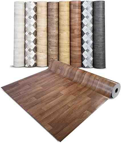 Quel revêtement de sol pour pièce humide ?