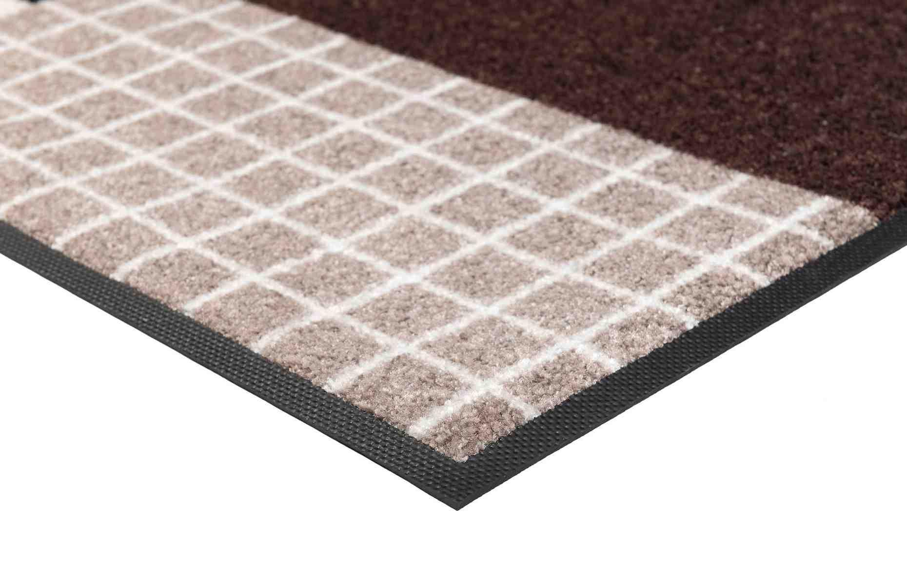 Quel tapis de sol pour Hiit ?