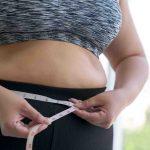 Comment faire pour perdre de la graisse du ventre ?