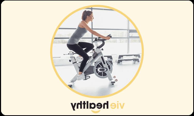 Est-ce que faire du vélo fait perdre du ventre ?