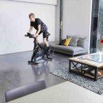 Quel est le meilleur moment pour faire du vélo d'appartement ?