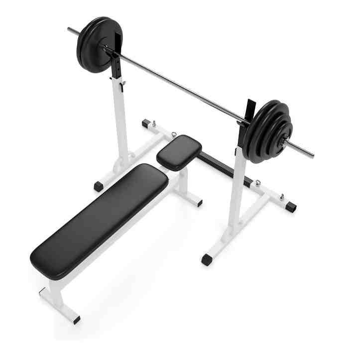 Comment bien utiliser les machines de musculation ?