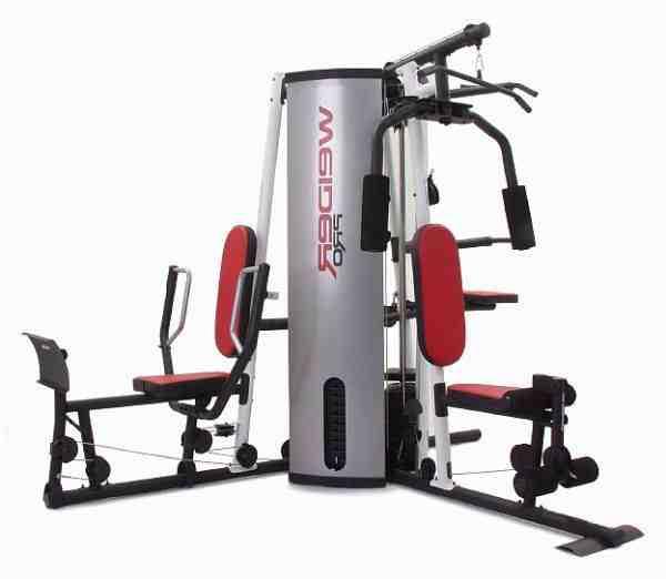 Comment choisir un bon banc de musculation ?