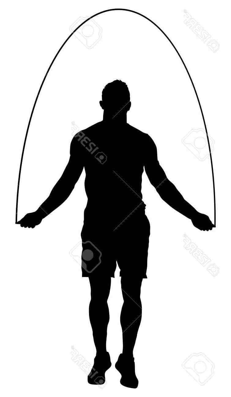 Quel muscle travaille la corde à sauter ?