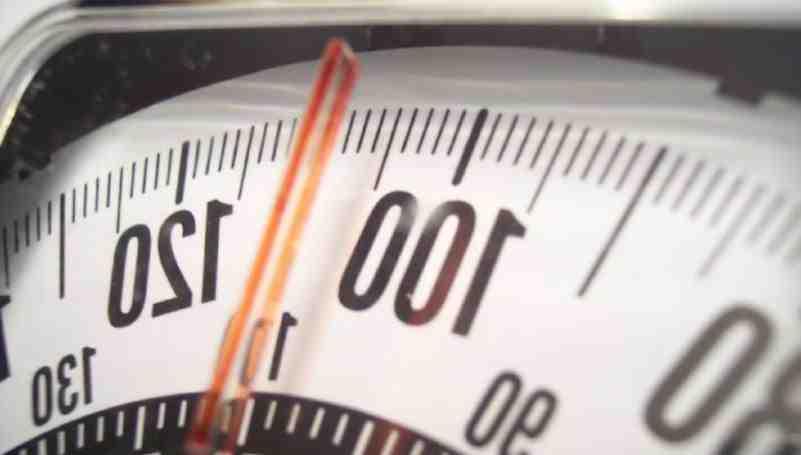 Comment brûler plus de calories en marchant ?