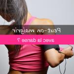 Quel est le meilleur sport pour perdre du ventre ?