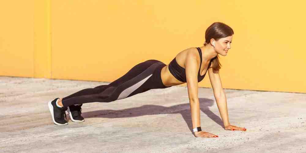 Quel est le sport le plus efficace pour perdre du poids ?