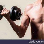 Quel poids haltères biceps ?