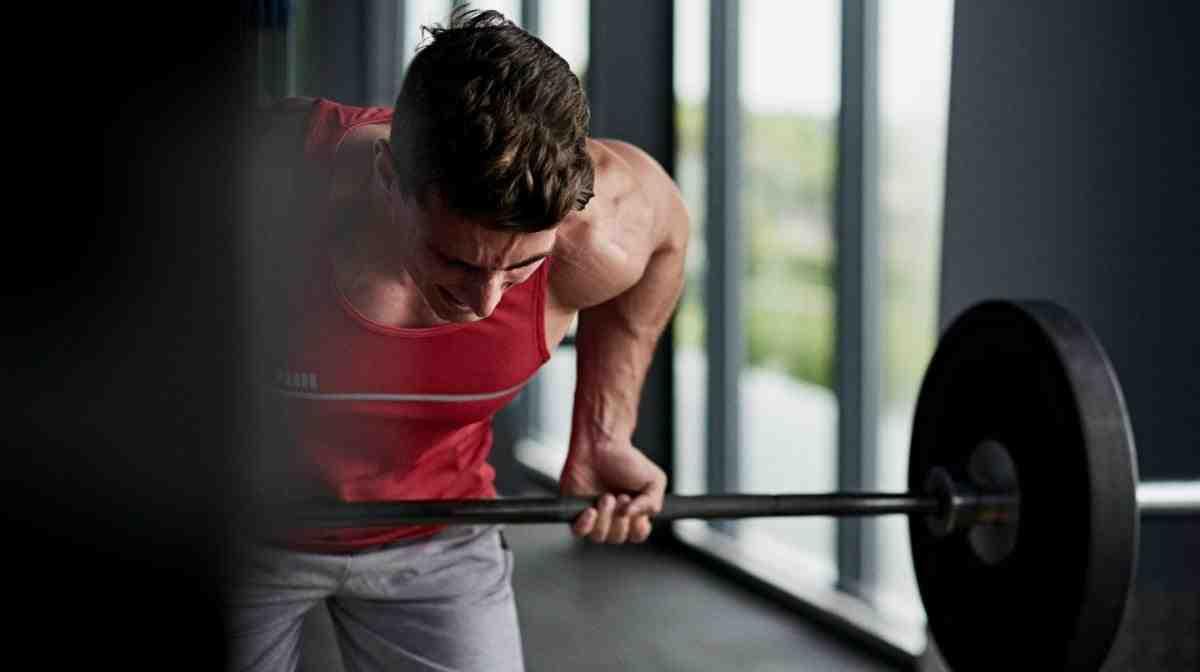 Comment augmenter la force dans les bras ?