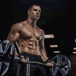 Comment augmenter la force des biceps ?
