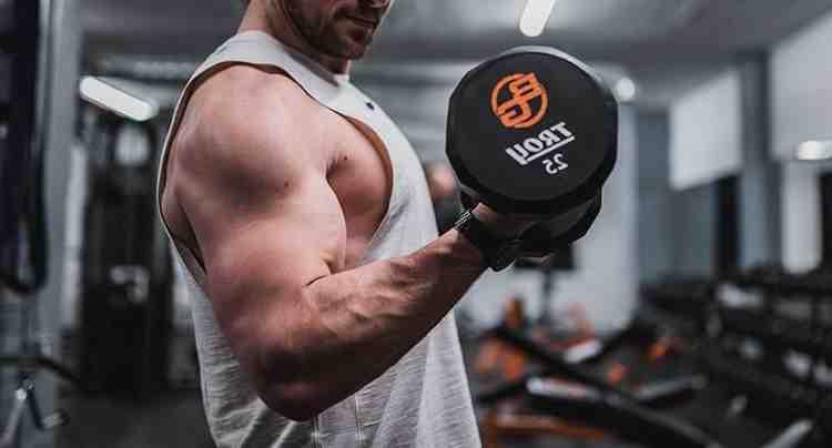 Comment augmenter la force musculaire ?