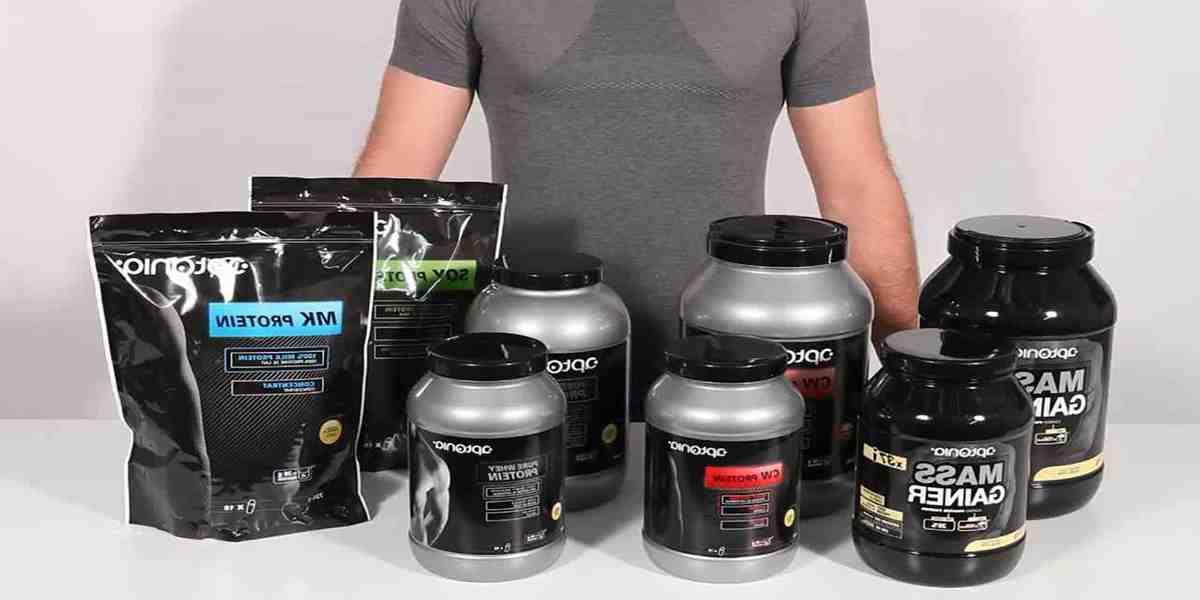 Comment augmenter sa masse musculaire rapidement ?