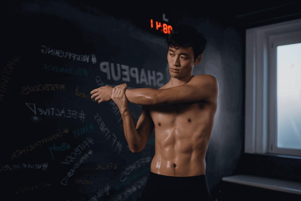 Comment prendre du poids et de la masse musculaire ?