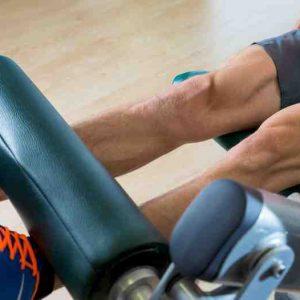 Quel appareil pour muscler quadriceps ?