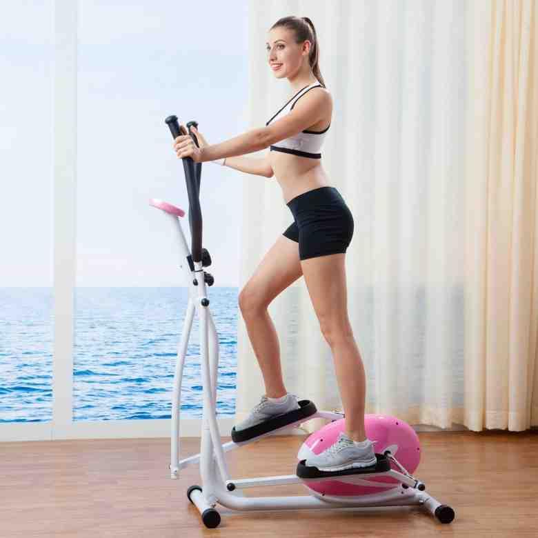 Quel est le meilleur appareil pour muscler les jambes ?