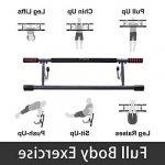 Comment fixer une barre de traction sans vis ?